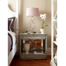 Harmony End Table Product Image