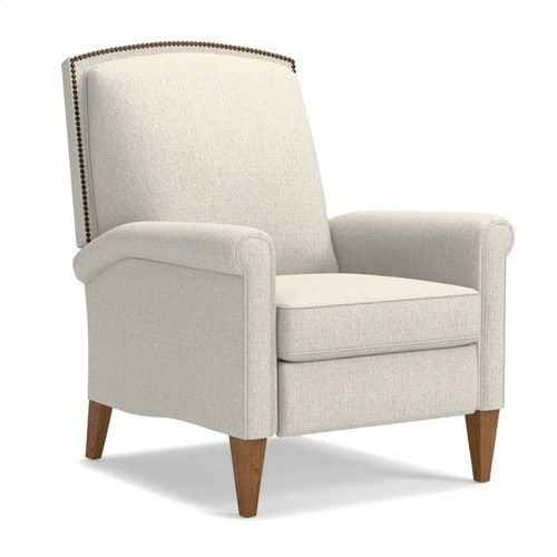 Chandler High Leg Reclining Chair