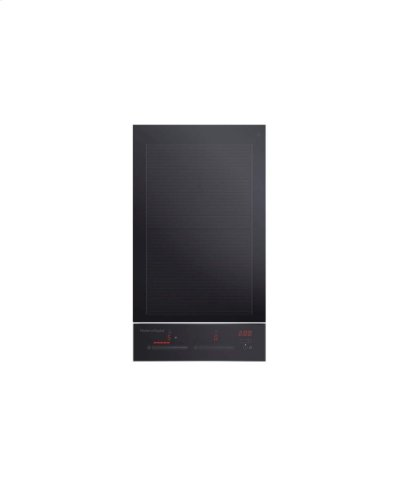 """Induction Cooktop 12"""" 2 Zone with SmartZone Product Image"""