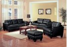 3pc (sofa + Love+ Chair) Product Image