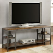 Grafton I Tv Console