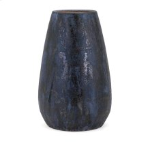 Celestine Large Vase
