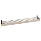 """SPECIAL ORDER 24"""" shelf Product Image"""