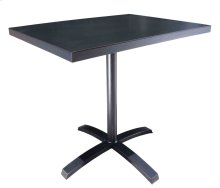 "Harbor 32"" x 24"" Rectangular Table"