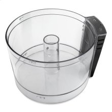 KitchenAid® Bowl for 3.5 Cup Food Chopper (Fits model KFC3511) - Other