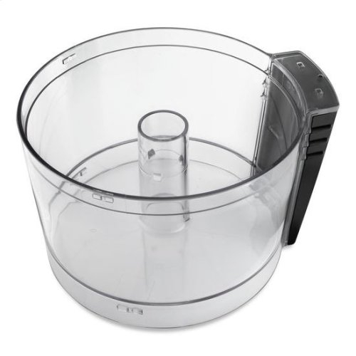 W10451879g In Other By Kitchenaid In Bend Or Kitchenaid Bowl For