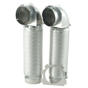 Dryer Vent Kit -