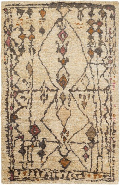 Medina MED-1110 6' x 9'