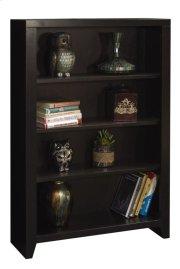 "Urban Loft 48"" Bookcase Product Image"