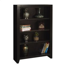 "Urban Loft 48"" Bookcase"