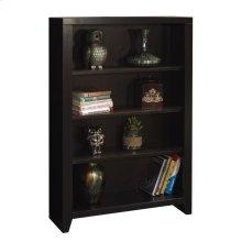 "Urban Loft 48"" Bookcase"