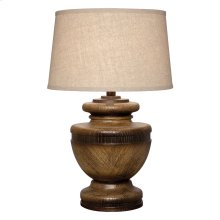 "29.75""H Table Lamp"