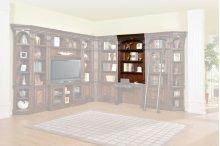 Library Hutch