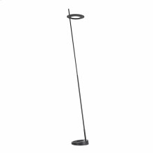 Ringlo LED Torchiere