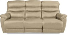 Joshua Reclina-Way® Full Reclining Sofa