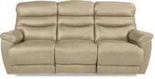 Joshua Reclina-Way® Full Reclining Sofa