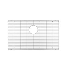 Grid 200921 - Stainless steel sink accessory