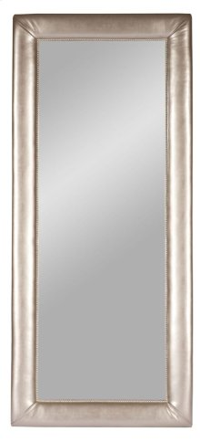 MIRROR - T52-009 (Tables/Mirrors/Beds)