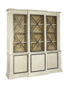 Ormes Cabinet Product Image
