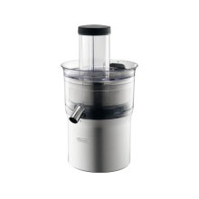 Juicer/Extractor DJE950 with stainless steel