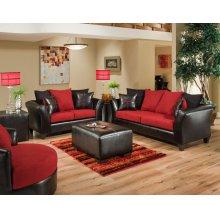 4170-04S Sofa