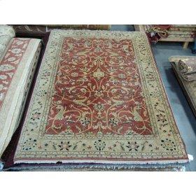 Indo Persian Bidjar
