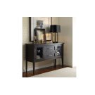 Everyday Dining by Rachael Ray Sideboard - Peppercorn Product Image