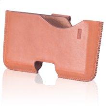 Hartmann Luxury Leather Case