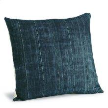 Lfd - Nomad Pillow