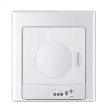 2.6 Cu. Ft. Portable Companion Electric Vented Dryer