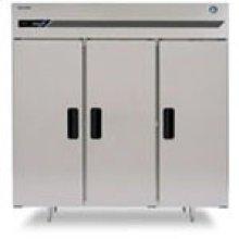 RH3-AAC SafeTemp® Refrigerator Series