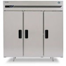 RH3-AAC SafeTemp® Refrigerator Series