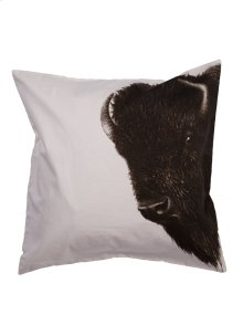 Ngp12 - National Geographic Home Collection Pillows