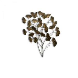 Ginkgo Tree - Standard