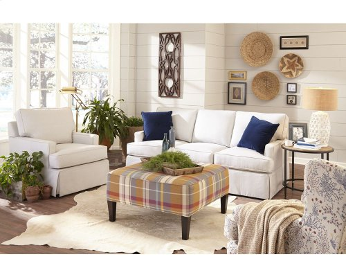 Your Choice Sofa (Design Your Own)