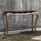Verena, Console Table Product Image