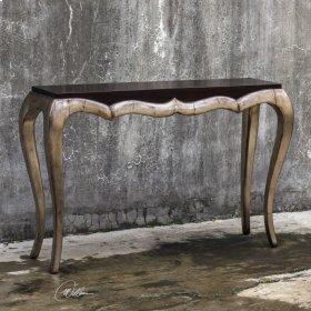 Verena, Console Table