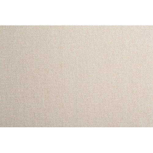 Emerald Home Interlude King Upholstered Bed Kit White Linen B560-14-k