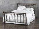Brookshire Iron Bed Product Image