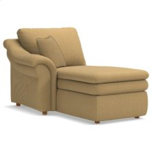 Devon Right-Arm Sitting Chaise