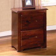 Montana Night Stand Product Image