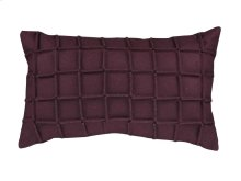 Berrylicious Kidney Pillow