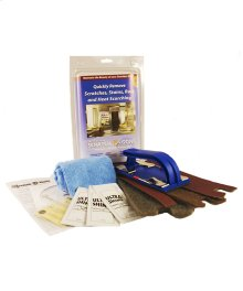Scratch-b-gone Home Owners Kit