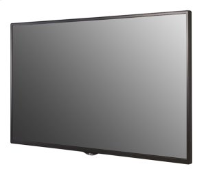 "49"" class (48.5"" diagonal) Standard Performance Digital Signage - SM5KD Series"