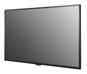 "43"" class (42.5"" diagonal) Standard Performance Digital Signage - SM5KD Series"