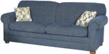 3720 Apt Sofa