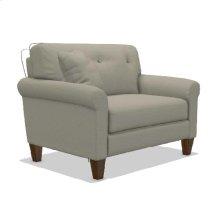 Laurel Chair & A Half