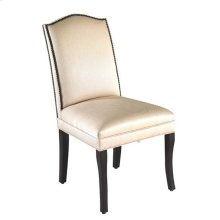 Lynchburg Side Chair