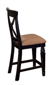 Northern Heights Non-swivel Counter Stool