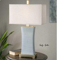Cantarana Table Lamp